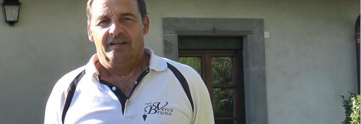 EURL Bruno Vérot : Rénovation d'un manoir en Haute-Savoie